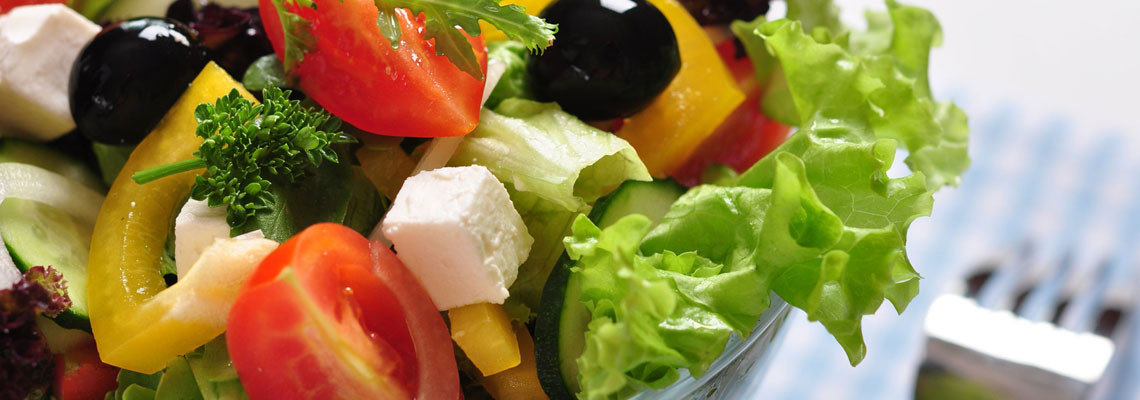 SS_Salad_Slider1140x400