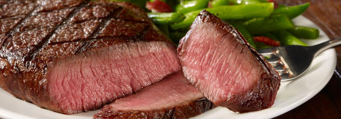 SS_Steak_Slider1140x400